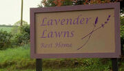 Lavenderlawns
