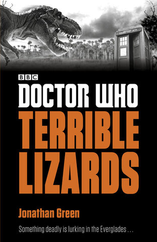 File:Terrible Lizards new cover.jpg