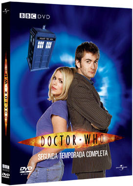 File:The Complete Second Series Spain DVD.jpg