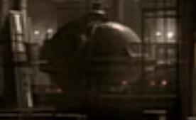 File:2005 Dalek Mechonoid.jpg