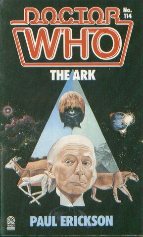 File:Ark novel.jpg