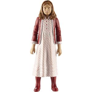 File:CO 6 2011 Amelia Pond.jpg