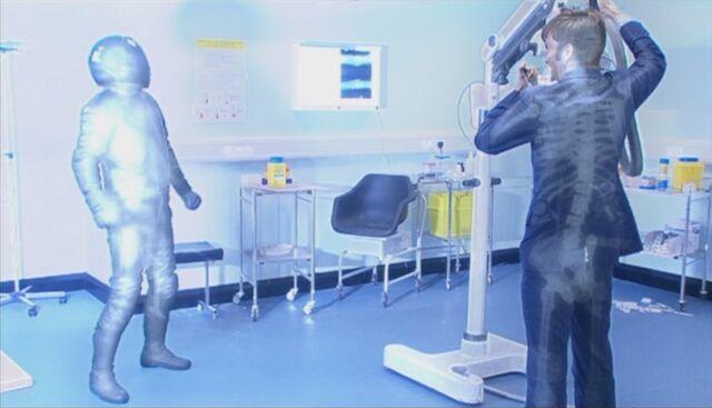 File:Doctor destroys slab.jpg
