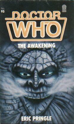 Awakening novel