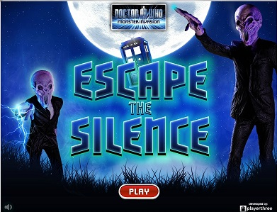 File:Escape the Silence.jpg