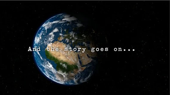 File:The story goes on.jpg