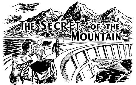 File:Secret of the Mountain.jpg