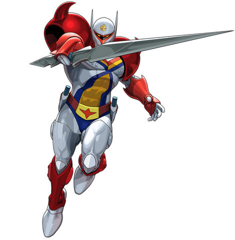 File:Ultimate All-Stars Tekkaman.jpg