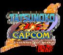Tatsunoko vs Capcom Wiki