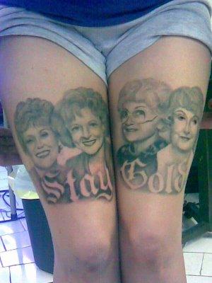 File:Golden-girls-tattoo.jpg