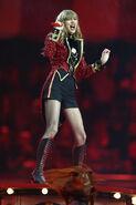 Taylor+Swift+MTV+EMA+2012+Show+aoJKzYojMRrl