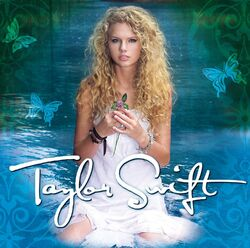 Taylor Swift Deluxe