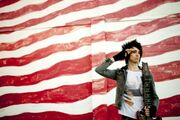 Grant Mickelson