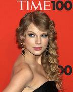 Taylor Swift by David Shankbone 2010 NYC