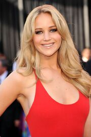 Jennifer-Lawrence-3