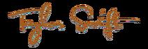 1296868238 taylor logo