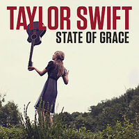 Taylor Swift Fourth Promotional Single State Of Grace.jpg