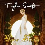 Love-Story-FanMade-Single-Cover-taylor-swift-17890373-392-392