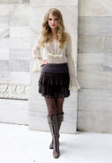 Taylor Swift D'lite Sparkling+Boots 4