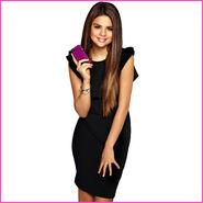 Selena Gomez Case-Mate
