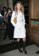 Taylor-Swift-Rain-Boots