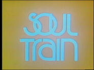 Soul Train Video Bumper From August 23, 1975