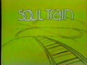 Soul Train Video Bumper From October 2, 1971