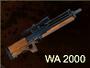 WA2000