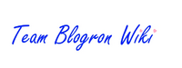Teamblogronwikiwm