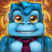 BlueMonkey Avatar