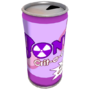Crit-a-Cola item icon TF2
