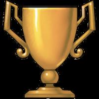 Achievement obtained icon TF2