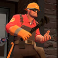TF2Engineer.jpg