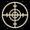 Sniper leaderboard icon TF2