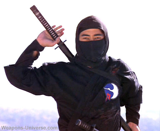 File:Crat Ninja.jpg