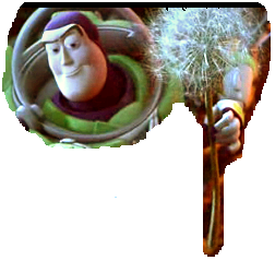 File:Buzz with Flower.png