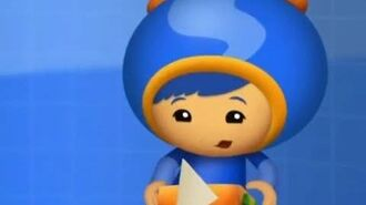 Team Umizoomi Season 01 Episode 001 - The Kite Festival