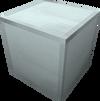 Block Machine Block