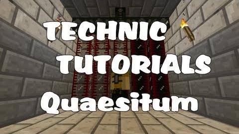 Technic Tutorials 32