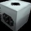 Block Compressor
