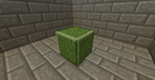 Green Construction Foam