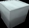 Block Magnetizer