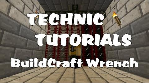 Technic Tutorials 53