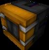 Block Assembler