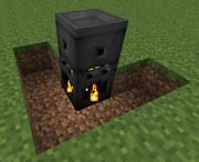 Arcane-furnace-crucible
