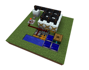 Watermills-title