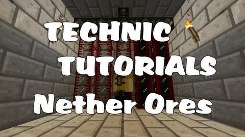 Technic Tutorials 67