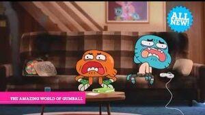 Cartoon Network HD USA - Adverts & Ident - 22.07