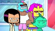 Bizzaro-Titans-Screenshot4