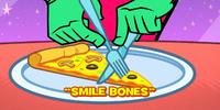 Smile Bones